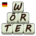 Wortspiel Deutsch icon