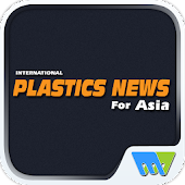 Plastics News for Asia