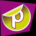 OfferPlan Móvil logo