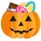Trick or Candy
