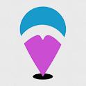Φλερτάκια - PocketWink icon