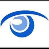 GA Eye