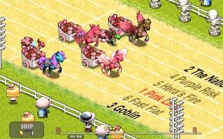 Screenshot of 말랑말랑 목장 for Kakao