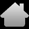 ADW.Elegant Theme logo