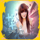 Bella Thorne Fans Game