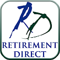 Retirement Direct logo