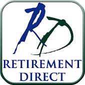 Retirement Direct