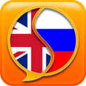 English Russian Dictionary Fr icon