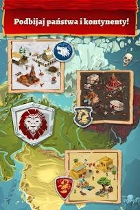 Empire: Four Kingdoms (Polska) 4