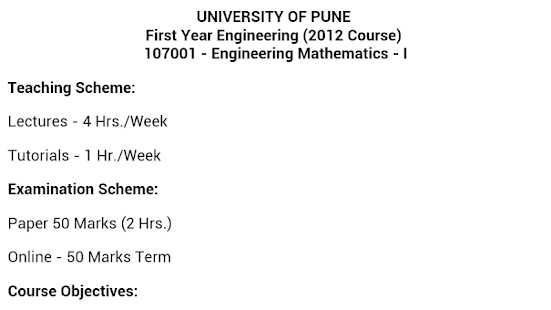 Pune university fe online exam android apps on google play pune university fe online exam screenshot thumbnail malvernweather Gallery