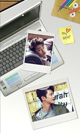 Seo In-guk LIVE Wallpaper-01
