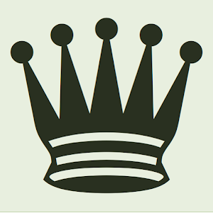 Senior Chess for PC and MAC
