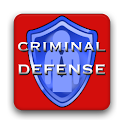 Ask a Criminal Defense Lawyer logo