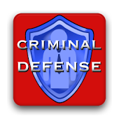 Ask a Criminal Defense Lawyer APK for Bluestacks