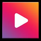 Globosat Play – Filmes e TV icon