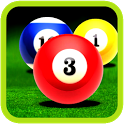 Snooker Championship 2013 free icon