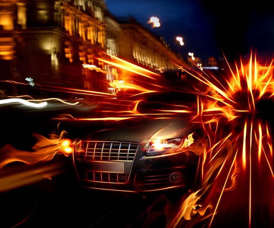 speed car wallpaper android apps on google play
