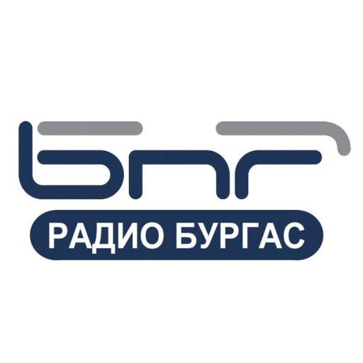 Radio Burgas 音樂 App LOGO-APP試玩