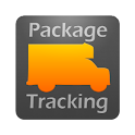 Package Tracking 2.0 logo
