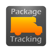 Package Tracking 2.0
