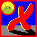 IPMessenger Clone! logo