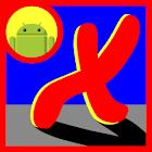 IPMessenger克隆! icon