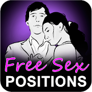 App Free Sex Positions APK for Windows Phone