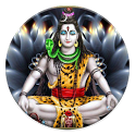 Shiv puran katha in hindi icon