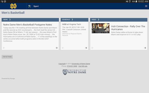 【免費教育App】ND Mobile-APP點子