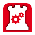 Chess All Engines icon