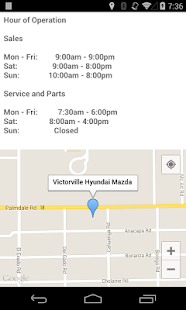 VV Hyundai Mazda Rewards Android Apps On Google Play - Mazda rewards