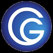 Cyber Genie (Smart-Bus G4)