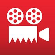 App Bahrain Cinema Schedule APK for Windows Phone