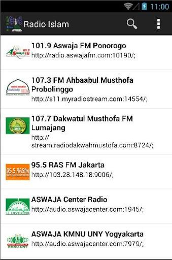 大眾廣播FM99.9 | KISSRADIO 大眾廣播FM99.9 線上收聽