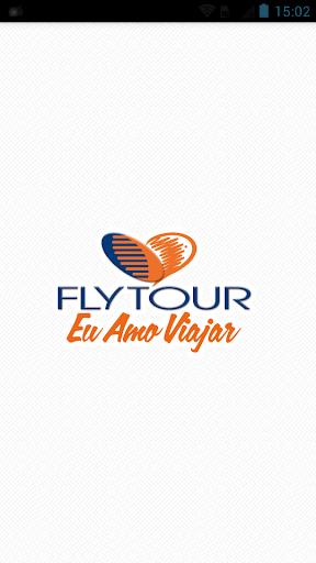 Flytour Mapas Turísticos