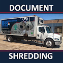 Data Shredding Services icon