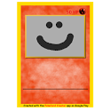 PokeCard Creator icon