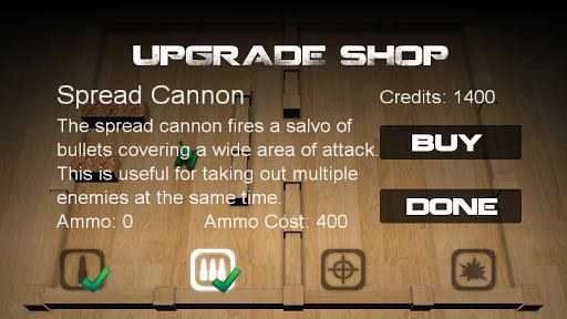 Tank Hero 1.5.13 screenshots 10