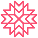Dianthus Medical Group icon