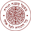 Rambam Plus - Mishneh Torah icon