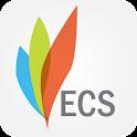Environmental Charter Schools