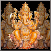 God Ganesha Songs