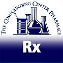 D & L Family Pharmacy