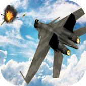 Game Gunship Battle Games:Airplanes apk for kindle fire
