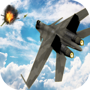 Gunship Battle Games:Airplanes for PC and MAC