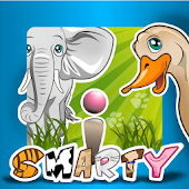 iSmarty