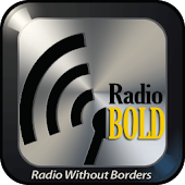 Radio Bold