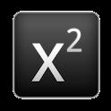 NCEA Algebra icon