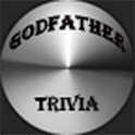 Godfather Movie Trivia icon