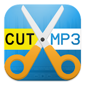 Mp3 Cutter Audio